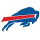 Bills emblem