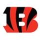 Bengals emblem