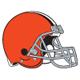 Browns emblem