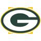 Packers emblem