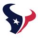 Texans emblem