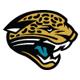 Jaguars emblem