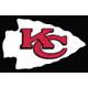 Chiefs emblem
