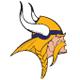 Vikings emblem