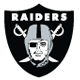 Raiders emblem