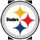 Steelers emblem