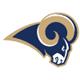 Rams emblem