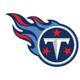 Titans emblem